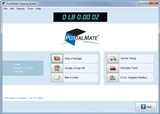 PostalMate Home Page
