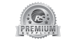 RS Premium Suppliers