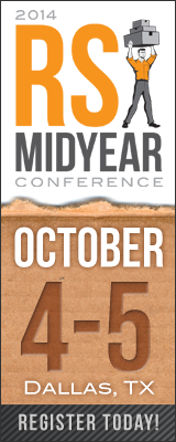 RS MidYear Conference