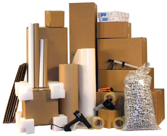 Smithfield Packing Supply Services : About us smithfield nc we ship it