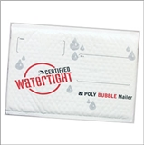 WaterTight Mailers