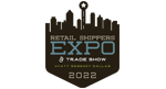 Retail Shippers Expo
