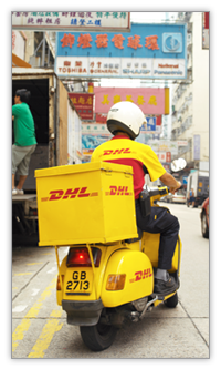 Dhl Locations Near Me >> Dhl Courier Near Me Dhl Near Me 2019 09 16
