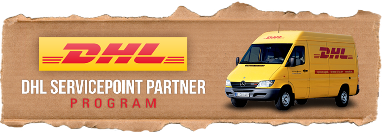 Dhl Locations Near Me >> Dhl Express